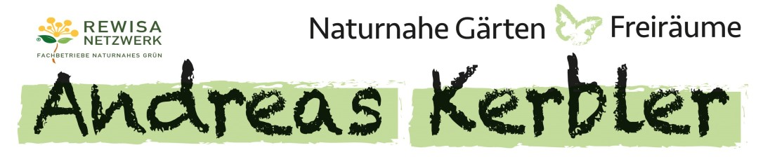 Andreas Kerbler Logo RGB