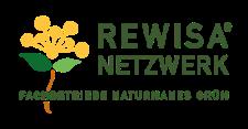 LOGO-Rewisa-Netzwerk1805-kl_PNG